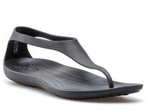 Crocs Sexi Flip 11354-060