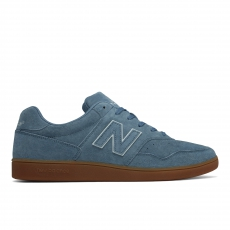 New Balance CT288BG
