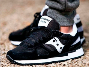 Sneakers Saucony Shadow S1108-518