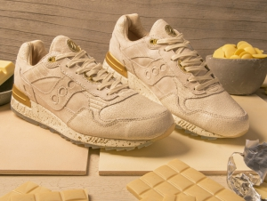 Saucony Shadow 5000 S70311-1