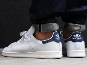 Sneakers Adidas Stan Smith M20325