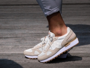 Saucony Shadow Original S1108-651