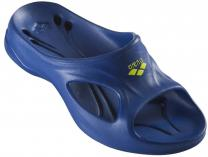 Child aquashoes Arena 81266-75