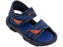 Детская пляжная обувь Rider Rs 2 I Ii Baby 81693-21724
