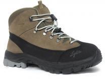 Утеплённые ботинки Lytos Kratt Kid Jab 7 001-7s