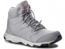 Ботинки New Balance KH800GYY