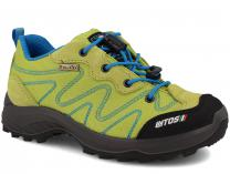 Sneakers Lytos Rigi Jab Kid Jam 1JJ004-14ITA