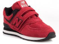 Детские кроссовки New Balance YV574EO