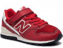 Кроссовки New Balance YV996BA