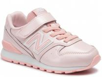 Кросівки New Balance YV996GB