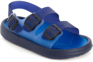 Дитячі сандалії Mini 203 079 -1