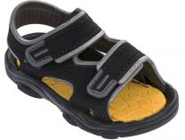 Детские сандалии Rider 82514-22696