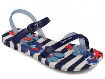Детские сандалии Ipanema Fashio N Sandal V Kid 82292-22503