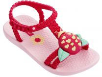 Ipanema baby sandals My First Baby IV 82539-20791