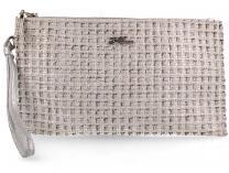 Дизайнерский клатч Khmara Design1847-37