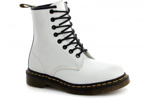 Shoes Dr. Martens 1460-10072100