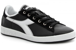 Shoes Diadora Game L - 155147-C1531