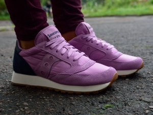 Кроссовки Saucony Jazz Original S1044-411