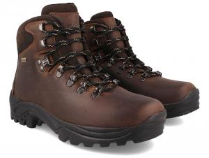 Shoes Hi-Tec HIKER 0002248-041-01
