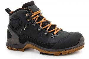 Женская обувь Ecco #1 Осень-зима 2 14-2 15 - 4Shopping