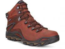 Мужские ботинки Ecco Terra EVO 826504-52358