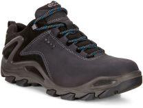 Мужские ботинки Ecco Terra EVO Gore-Tex 826524-51052