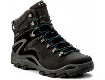 Мужские ботинки Ecco Terra EVO 826504-51052
