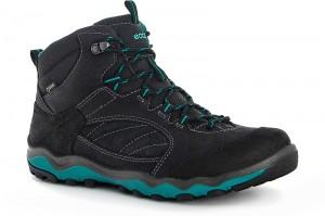 Ботинки ECCO Ulterra 823113-58649 Черные
