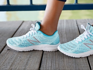 Кроссовки New Balance Vazee Breathe v2 Wbreahb2