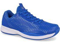 Мужская спортивная обувь Erke 11114212250-603   (синий)