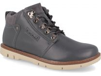 Спортивная обувь Erke 11114322119-102 унисекс   (серый/белый)