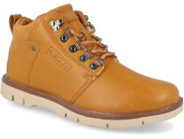 Мужские ботинки Erke 11114322119-801
