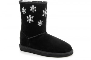 Women's ugg boots Forester 101098-901