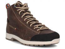 Ботинки Forester 12003-V16