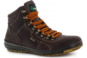 Мужские ботинки Forester 15001-V46 Vibram