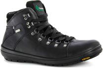 Men's shoes Forester 15047-V1 Vibram