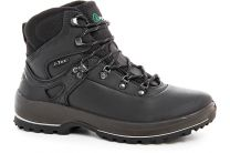 Men's Boots Forester 3157-V3 Made in Italy