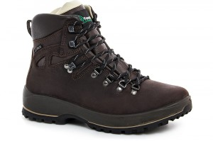 Boots Forester 3217-V11 made in Italy
