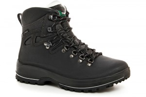Boots Forester 3217-V17 made in Italy