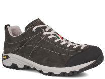 Ботинки Forester 3400-V65