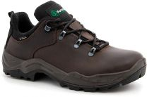 Men's shoes Forester Trekking 3515-3Fo Brown