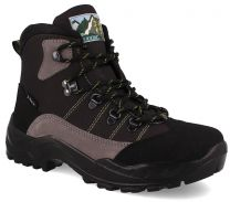 Men's trekking boots Forester 3604-195