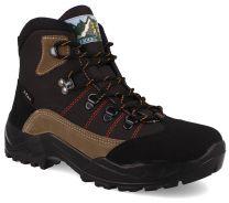 Trekking boots Forester 3604-196