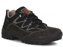 Ботинки Forester 3698-V17