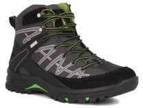 Ботинки Forester 3753-V4