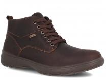 Ботинки Forester 4823-V8