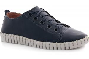 Комфортне взуття Forester Loft 5-1-03-89