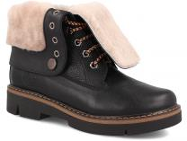 Boots Forester Warm Dog 50919-27