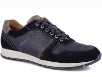Mens running shoes balance urban Forester 5652-855