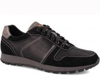 Mens running shoes balance urban Forester 8653-80